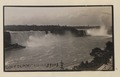 General view of Niagara Falls from the Canadian side (HS85-10-39008) original.tif