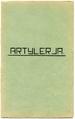 Generalny Inspektor Sił Zbrojnych - Obsada personalna - artyleria - 701-001-116-214.pdf