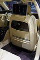 Geneva MotorShow 2013 - Bentley New Flying Spur back seat.jpg