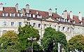 Geneve Granges 2-6 - 2011-08-09 17 34 35 PICT3729.JPG
