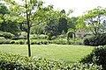 Genk Genk Bokrijk Kasteelpark - 207692 - onroerenderfgoed.jpg