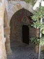 Genova-Castello d'Albertis-DSCF5423.JPG