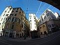 Genova - Piazza Santa Fede - panoramio.jpg