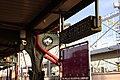 Gent, nádraží, násupiště.jpg