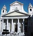 Genua Chiesa la Madeleine.jpg