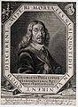 Georg Philipp Harsdörffer - Dichter.jpg