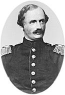 Georg von Sachsen Vignette.jpg