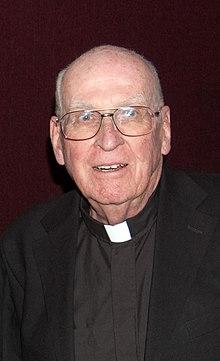 george coyne wikipedia