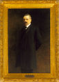 George B. Cortelyou.jpg