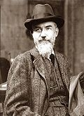 George Bernard Shaw 1909.jpg