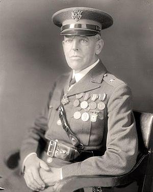 George C. Shaw - Image: George C. Shaw