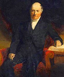 George Green (English shipbuilder).jpg
