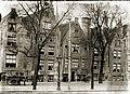 George Hendrik Breitner, Afb 010104000036.jpg