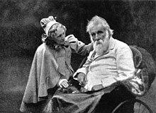 George MacDonald cs lewis
