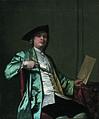 George van der Mijn - Cornelis Ploos van Amstel - WGA15674.jpg