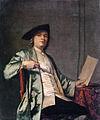 George van der Mijn - Portret van Cornelis Ploos van Amstel (1726-1798).jpg