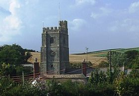 Georgeham church.jpg