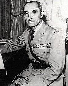 Georges Catroux 1940 (cortado) .jpg