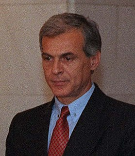 Georgi Ananiev Bulgarian politician and engineer