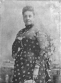 Georgia Gordon Taylor.png