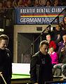German Masters-Day 3-Session 1-04 (LezFraniak).jpg