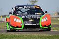 German Sirvent - Top Race V6 2013 - Chaco.jpg