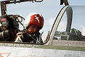 German pilot in F-104 Luke 1982.jpeg