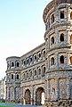 Germany-5494 - Porta Nigra (12969149314).jpg