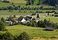 Gesamtanlage Caritas-Kinderdorf St. Anton 02.JPG