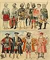 Geschichte des Kostüms (1905) (14782097124).jpg