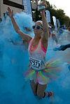 Gettin' colorful y'all 130907-F-ZB240-406.jpg