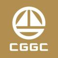 Gezhouba logo.png