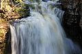 Gfp-michigan-pictured-rocks-national-lakeshore-waterfalls-roaring.jpg