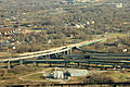 Gfp-missouri-st-louis-the-interstate.jpg