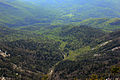 Gfp-new-york-looking-at-keene-valley-from-Giant-Mountain.jpg