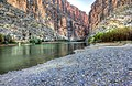 Gfp-texas-big-bend-national-park-flowing-into-santa-elena-canyon.jpg