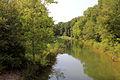 Gfp-wisconsin-fischer-creek-state-park-near-the-creek-mouth.jpg