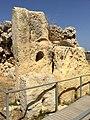 Ggantija, Gozo 65.jpg