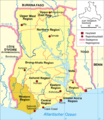 Ghana-karte-politisch-western.png
