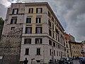 Ghetto ebraico di Roma 15.jpg