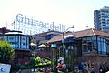 Ghirardelli Square Sign.JPG