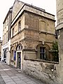 Ghost Advertising Signs, New King Street, Bath. - panoramio.jpg