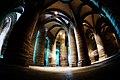 Ghost in the Castle ^ 34 - Flickr - Henry Marion.jpg
