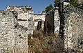 Ghost town Kayakoy IMGP8813.jpg