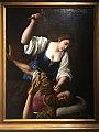 Giaele e Sisara, Giuseppe Vermiglio, olio su tela, 1620 ca..jpg