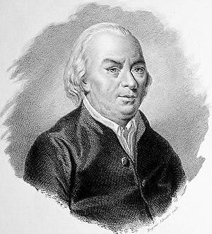 Gian Carlo Passeroni
