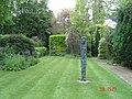 Gibberd Garden, Harlow - geograph.org.uk - 90935.jpg