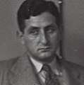 Gideon Raphael1948 (cropped).jpg