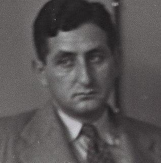 Gideon Rafael Israeli diplomat