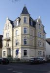 Giessen Bismarckstrasse 40 d 60689.png
